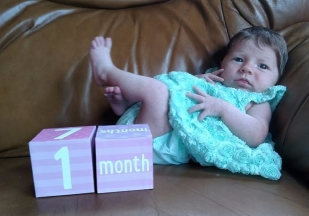 audra1monthofficial